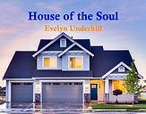 House of Soul 2.jpg