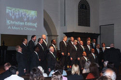 Christian Edition Tour Photos-21