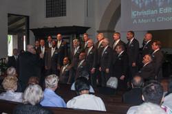 Christian Edition Tour Photos-20