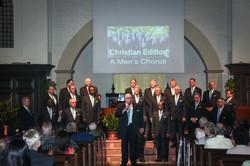 Christian Edition Tour Photos-18
