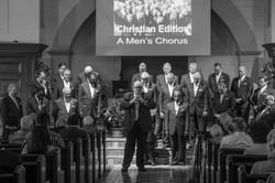 Christian Edition Tour Photos-19