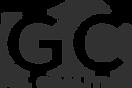 The Gospel Coalition Hawaii