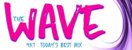 TheWave93pt7FM.png