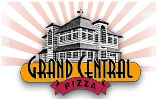 Grand Central Pizza