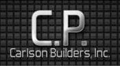 CarlsonPBuilders.png