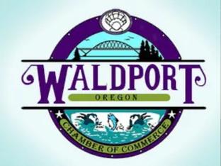 Waldport Chamber of Commerce