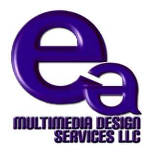 EA Multimedia Design Services LLC