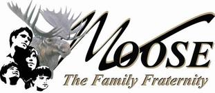 Waldport Moose Lodge