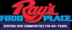 TranLogo_Rays logo.png