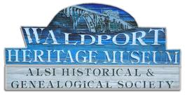 Waldport Heritage Museum.png