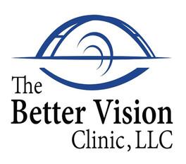 Better Vision Clinic, LLC