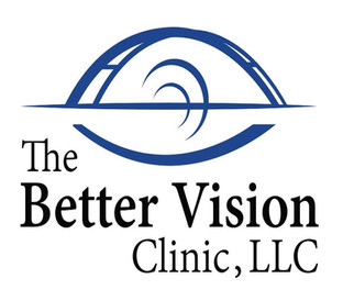 Better Vision Clinic, LLC