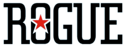 RogueAles.png