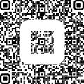 General Donation checkout-link-qr-code.p