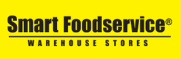 Smart Foodservice Store