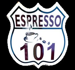 Espresso 101.png
