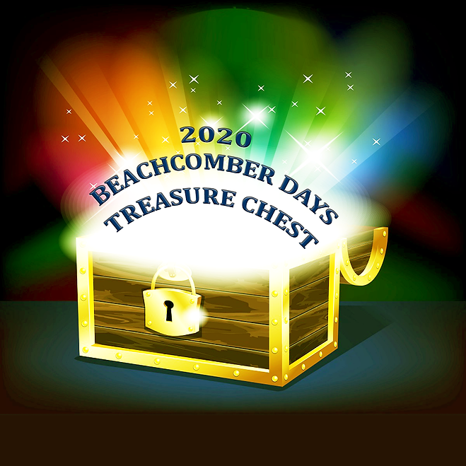 Treasure Chest 2020.png