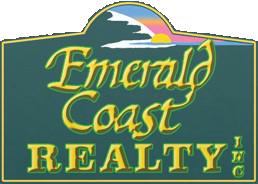 EmeraldCoastRealty.png