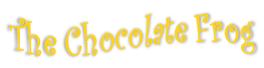 Chocolate Frog.png