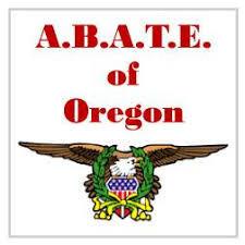 Abate of Oregon.jpeg