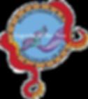Waldport Beachcomer Days 2019 Official Logo