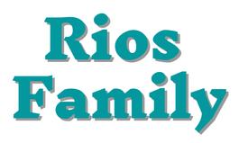 Rios Family.png