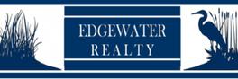 EdgewaterRealty.png
