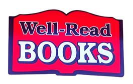 WellReadBooks-Final.png