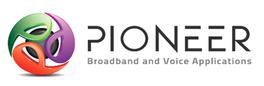 Pioneer Telephone Cooperative