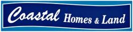 Coastal Homes and Land.png