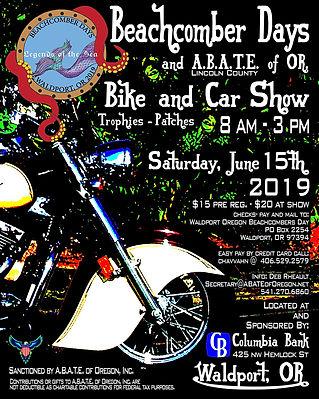 Bike and Car Show.jpg