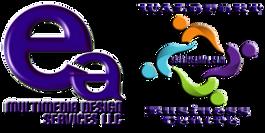 Waldport Business Centre by EA Multimedia Design Services LLC