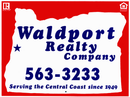 Waldport Realty.png
