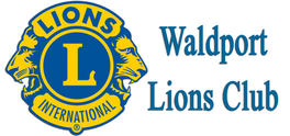 Waldport Lions Club.png