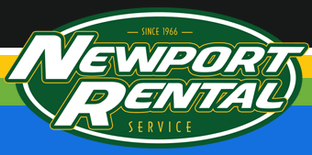 Newport Rental Services