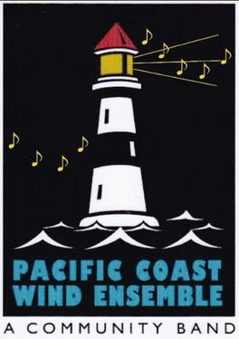 Pacific Coast Wind Ensemble.png