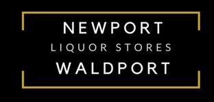 Waldport Liquor Store