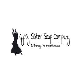 GypsySoap.jpg