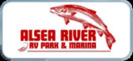 Alsea River RV Park and Marina.png