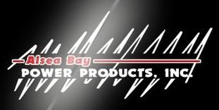 Alsea Bay Power Products, Inc