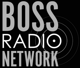 BossRadioNetwork_edited.png