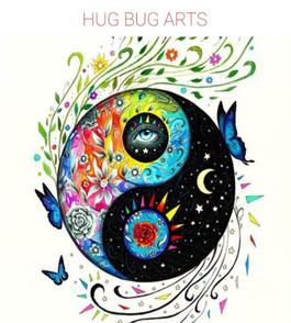 Hug Bug Arts 21650.jpeg
