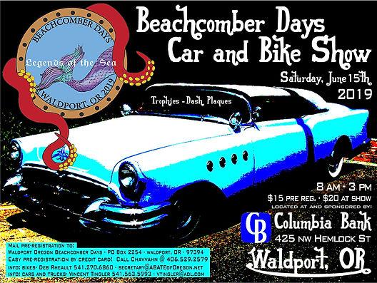Car-Bike Show.jpg