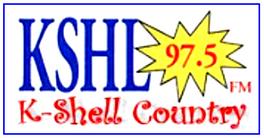 KSHL 97pt5 FM.png