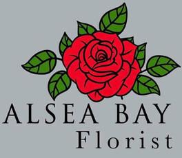 Alsea Bay Florist.jpg