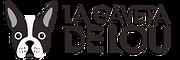 Logo La Gaveta de Lou