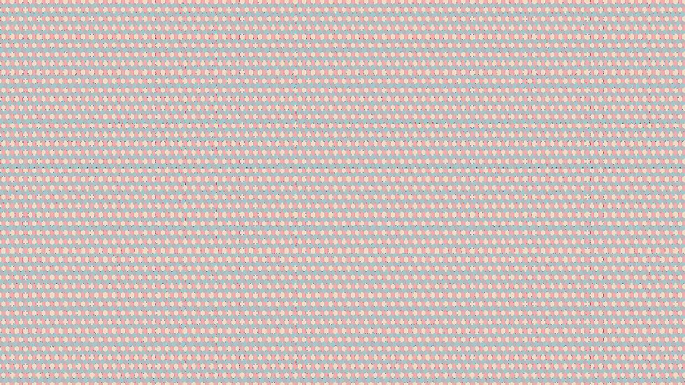 Pattern1x.png