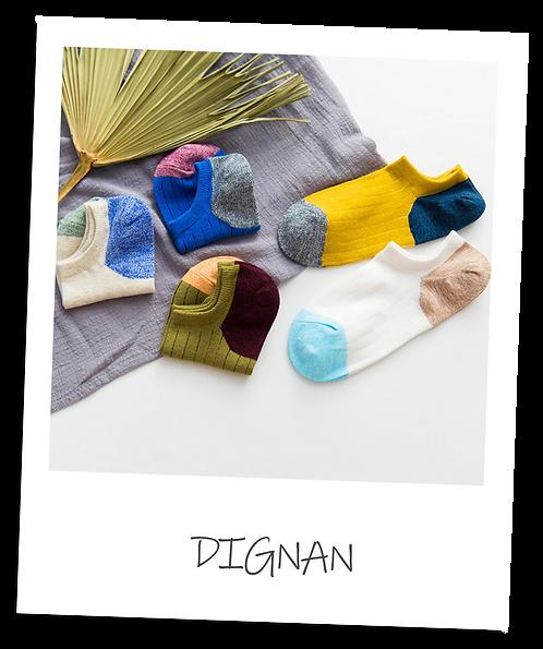 Dignan