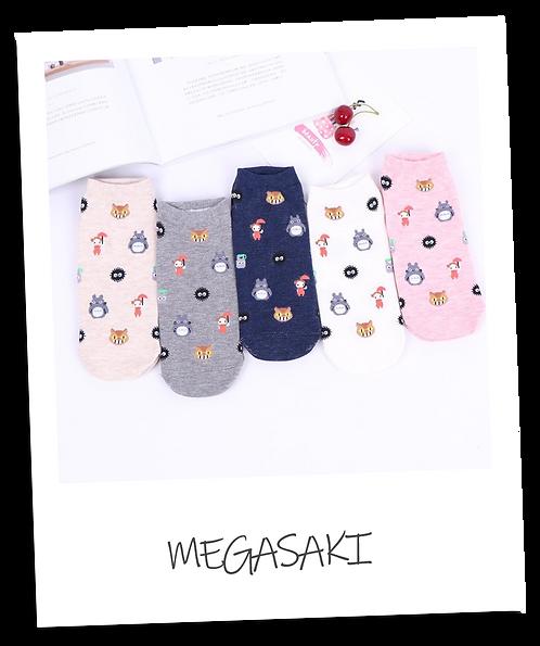 Megasaki