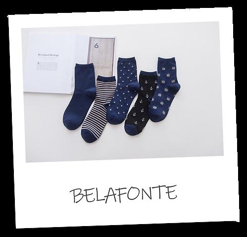 Belafonte